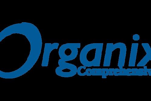 Genova Organix® Comprehensive Profile - Urine