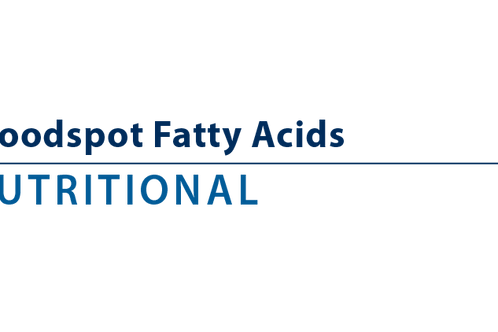 Genova Fatty Acids Profile – Bloodspot