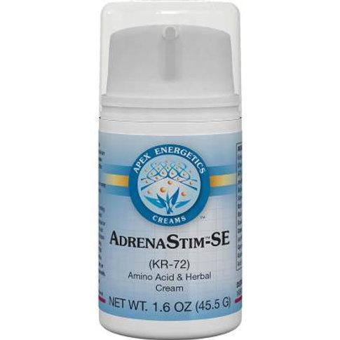 AdrenaStim™-SE KR72 by Apex Energetics