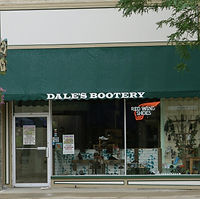 Dale's Bootery 13a.jpg