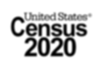 census logo.PNG