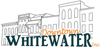 DTWW Logo.PNG