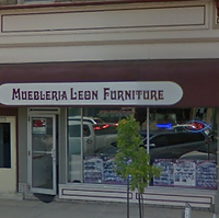 leon furniture.PNG