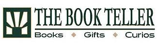 book teller.jpg