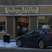 the book teller.jpg
