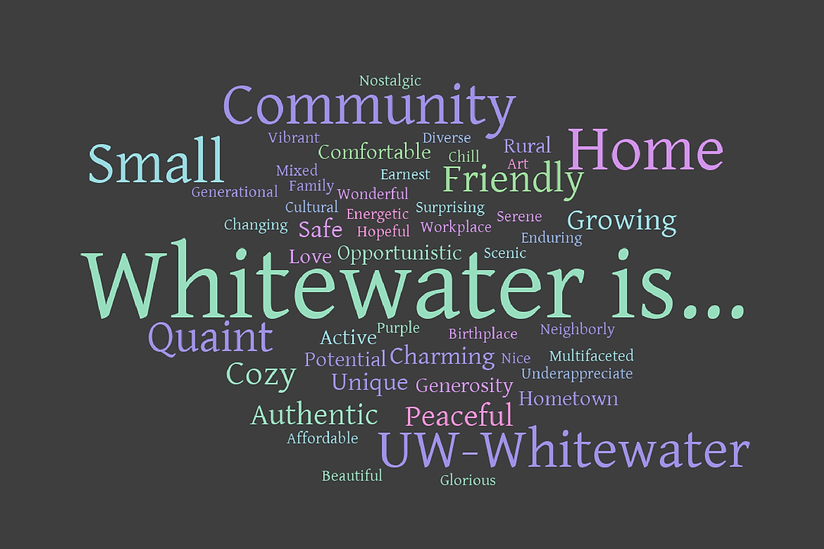 Whitewater_WordItOut_2020_WMA-01.png