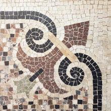 restauratie-mozaiek1.jpg