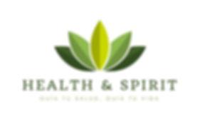 Health & spirit.jpg