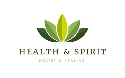 Copia de Health & spirit-3.png
