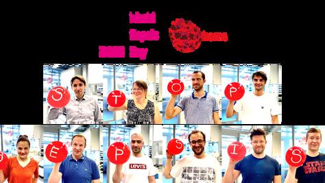 hemotune commemorates World Sepsis Day 2020