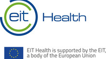 hemotune is awarded 0.5 million euros by EIT Health