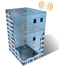 wifi-high-rise.jpg