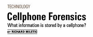 Cellphone Forensics.jpg
