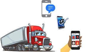 Truck_image.jpg