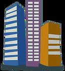 real-estate-high-rise-buildings-hi.png