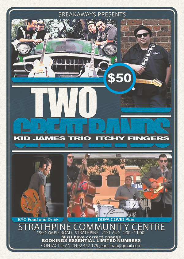 Itchy fingers and kid James_AUG copy.jpg
