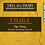 Thumbnail: CHAGA SPAGYRIC TINCTURE