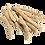Thumbnail: Ashwagandha Spagyric Tincture