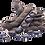 Thumbnail: Mucuna Pruriens Spagyric Tincture