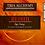 Thumbnail: REISHI SPAGYRIC TINCTURE