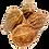 Thumbnail: Haritaki Spagyric Tincture