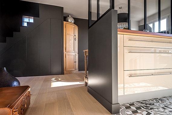 architecte d 39 int rieur toulouse. Black Bedroom Furniture Sets. Home Design Ideas