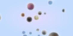 Screen Shot 2020-05-29 at 5.56.54 PM.png