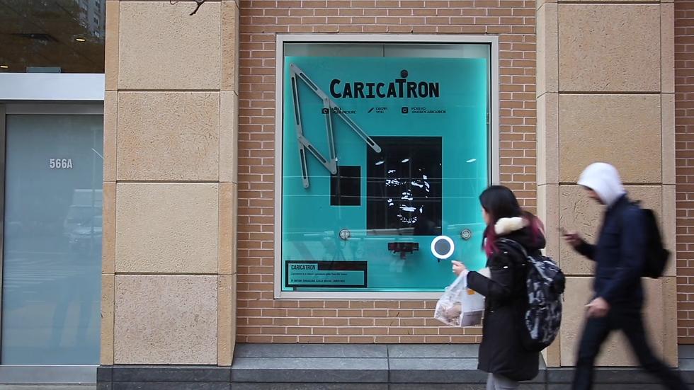 caricatron-1.png