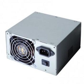 500W / 550W Desktop Power Supply