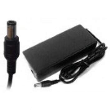Toshiba Replacement Laptop Power Supply