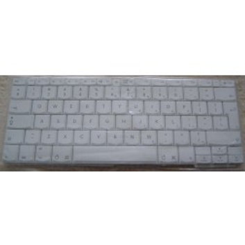 2nd User Apple Replacement Keyboard