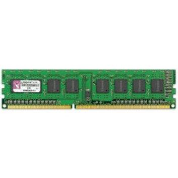 2GB DDR3 1600 MHZ (PC3-12800)