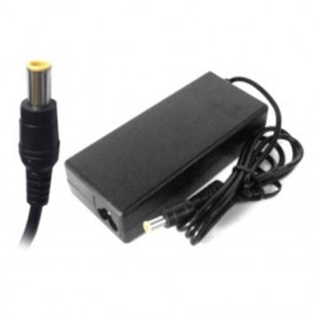 Sony Replacement Laptop Power Supply