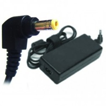 Acer Replacement Laptop Power Supply
