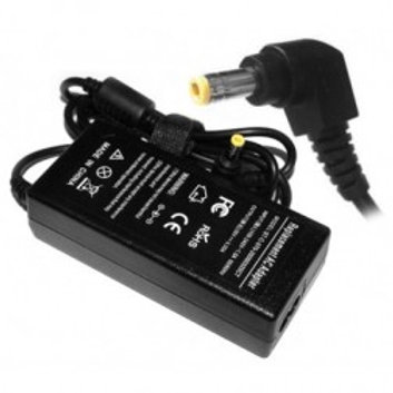 Advent Replacement Laptop Power Supply