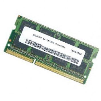 1GB DDR3 1333 MHZ (PC3-10600)