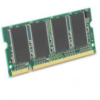 512MB DDR2 667MHZ (PC2-5300)