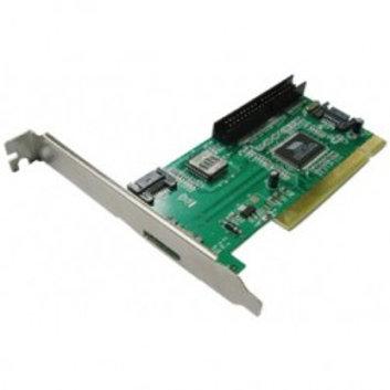 SATA PCI Card