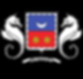 Logo_départemnet_de_Mayotte.png