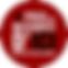 logo prix musique d'ici.png