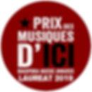 LOGO PRIX DES MUSIQUES D'ICI PETIT.jpg