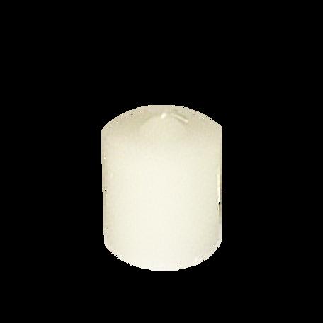Vela Refil Sorvetão 5x50