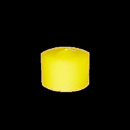 Vela Refil Sorvetinho 3x50 Citronela