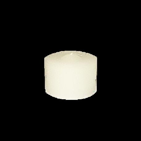 Vela Refil Sorvetinho 3x50