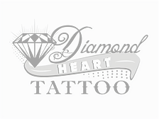 Diamond-logo-final-hi-res_edited.png