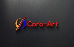 cora5 (1).jpg