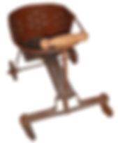 antique walker.jpg