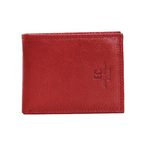 09d865150e Coveri - Portafoglio Coveri - Enrico Coveri - Portafoglio Uomo - Portafoglio  Pelle - Portafogli Uomo
