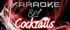 karaokecocktailsnew.png