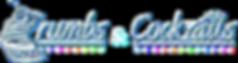 nameplate horizontal logo.png